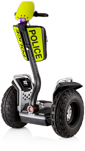 segway case analysis Segway case this case study  the analysis of segway inc showed a company in its early stages with an innovative product the segway personal transporter that .